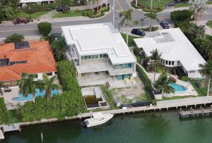 BROADVIEW DR BAY HARBOR ISLANDS 2