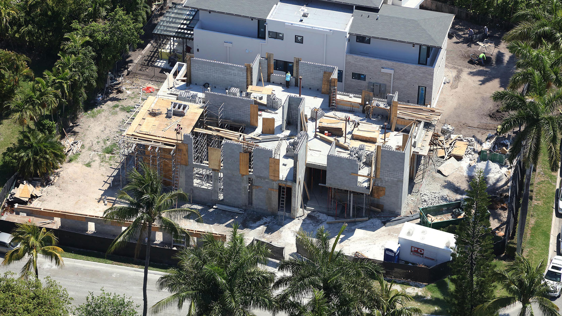 Bal-Harbour-Tropical-Residence-High-end-Builder-Contractor-Miami-19