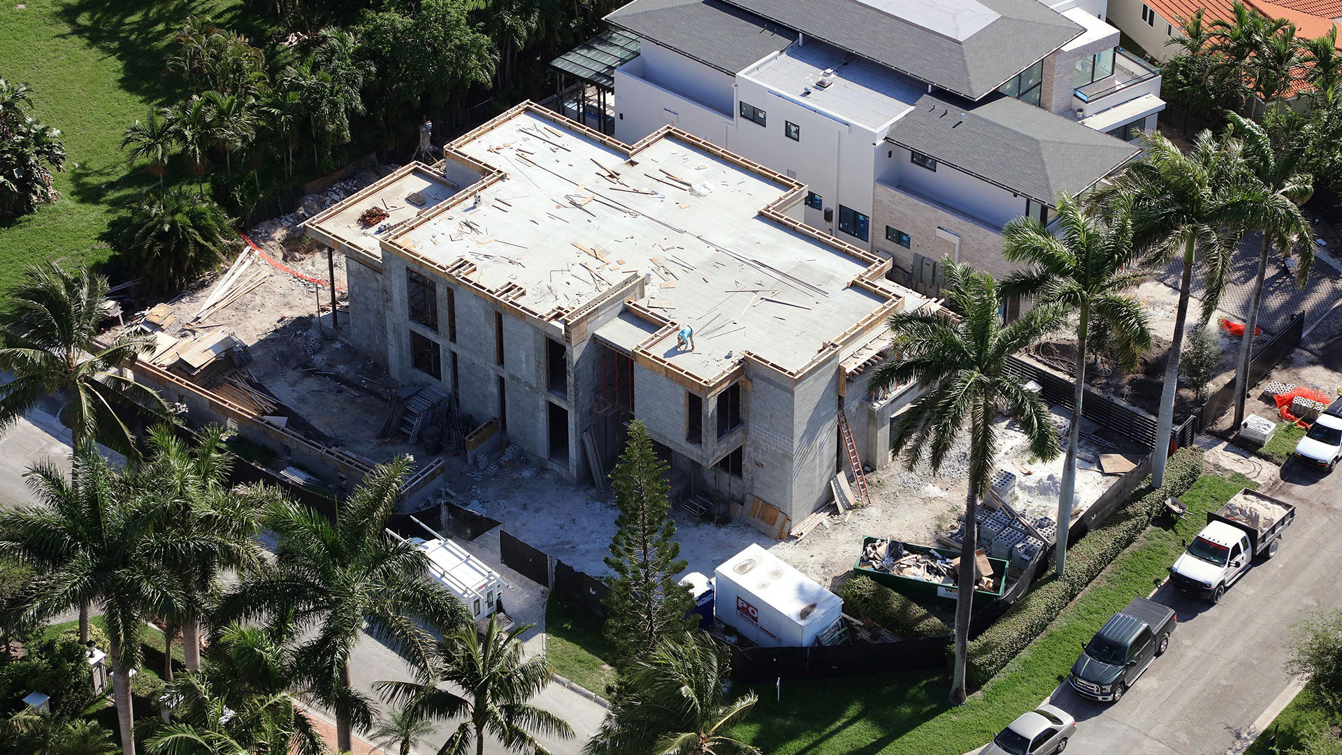 Bal-Harbour-Tropical-Residence-High-end-Builder-Contractor-Miami-20