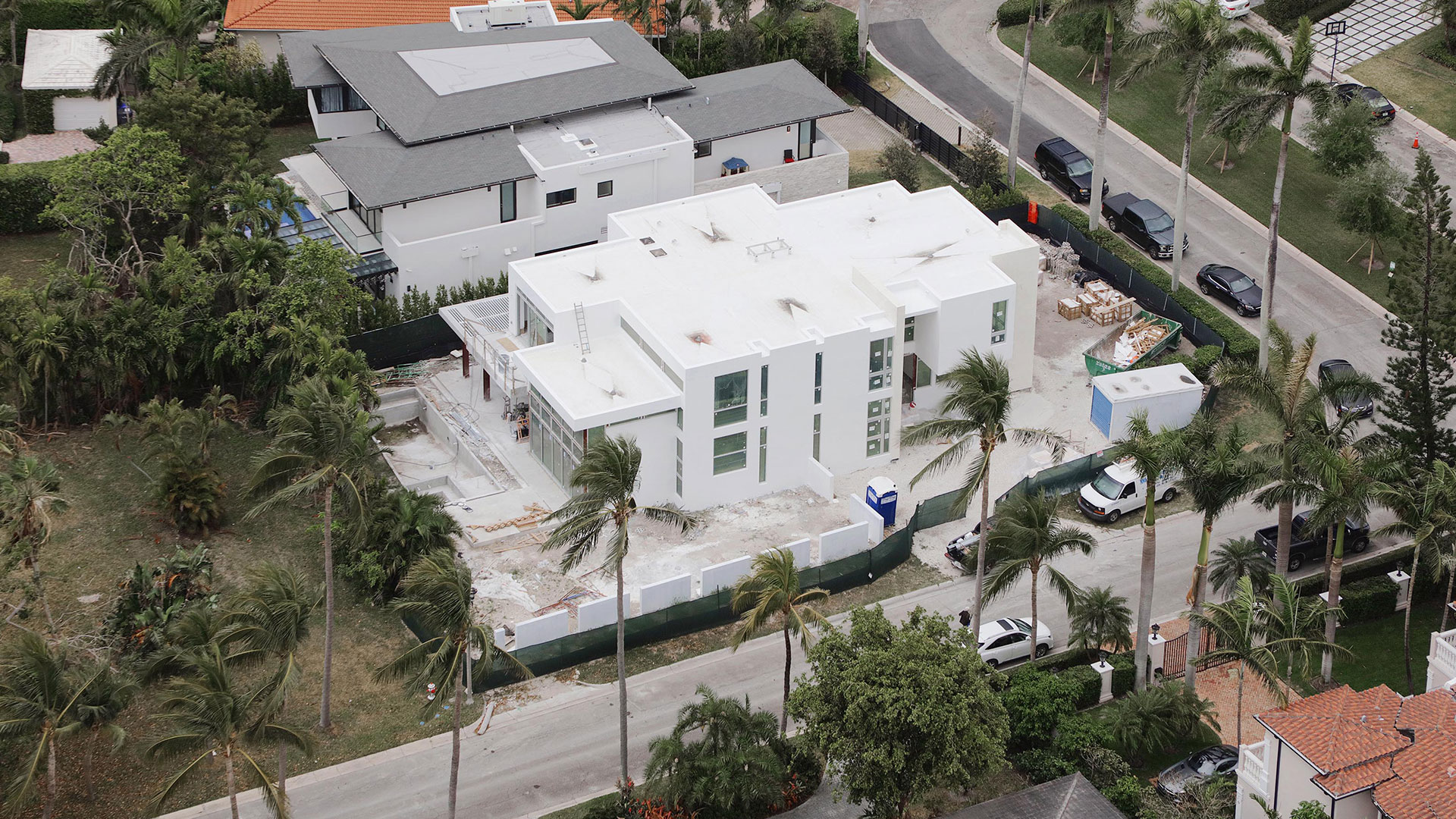 Bal-Harbour-Tropical-Residence-High-end-Builder-Contractor-Miami-22