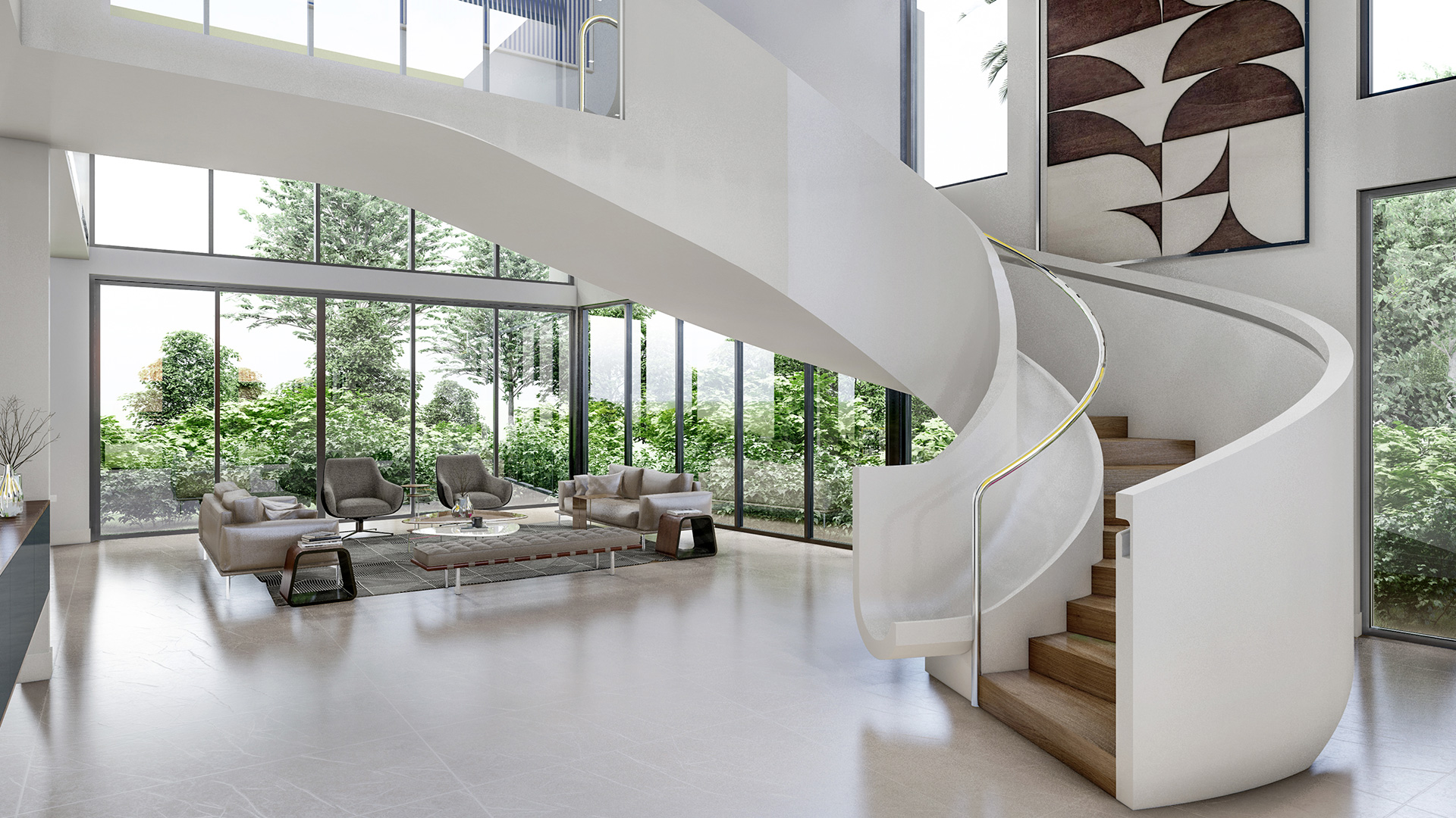 bay-point-staircase